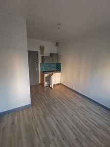 Appartement Lille 2 pieces