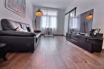 59160 LOMME - Maison 3