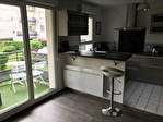59000 LILLE - Appartement 1