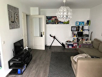 59000 LILLE - Appartement 2