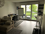 59000 LILLE - Appartement 3