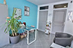 59160 LOMME - Local 3