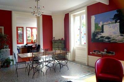 Maison de caractere, Lyon 08 Monplaisir