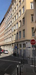 EXCLUSIVITE  Jardin des Plantes , Appartement Lyon 2 /3 pieces 75 m 2 a renover