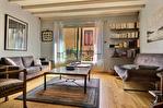 69003 Lyon - Appartement