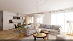 69006 LYON - Appartement