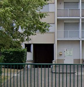 Place(s) de parking en sous sol - 6 rue de l'espoir - VILLEURBANNE PROCHE DOUA