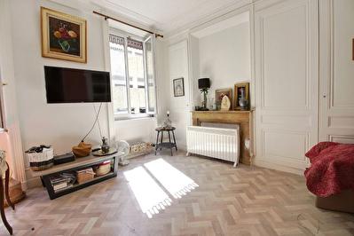 Appartement  2 pieces - Cordeliers LYON 2