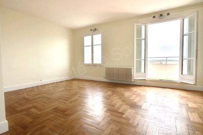 Appartement Lyon 8e Arrondissement 3 pieces 68 m2