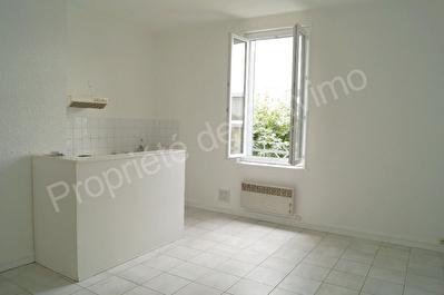 Appartement T2 au calme, Lyon 08, Monplaisir