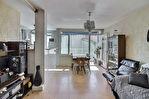 69003 LYON - Appartement 1
