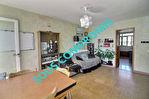 69003 LYON - Appartement 3