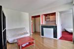 69008 LYON - Appartement 1