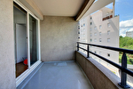 69008 LYON - Appartement 2
