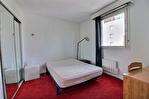 69008 LYON - Appartement 3