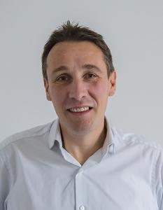 Richard RISPAL - Négociateur à Massy