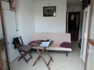 Appartement Antony 1 piece 25 m2