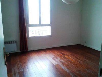 Appartement 2 pieces 40,26 m2 - ANTONY