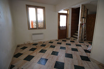 Maison Massy 3 pieces 48 m2