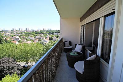 Appartement Antony 2 pieces 44.67 m2