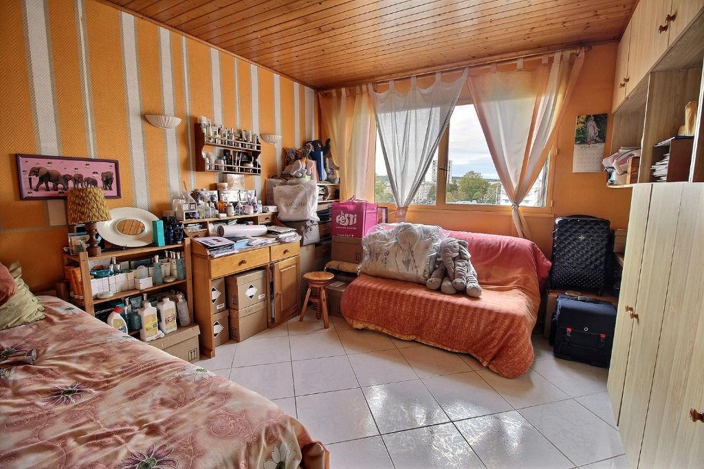 Appartement Massy 4 pièce(s) 74 m2