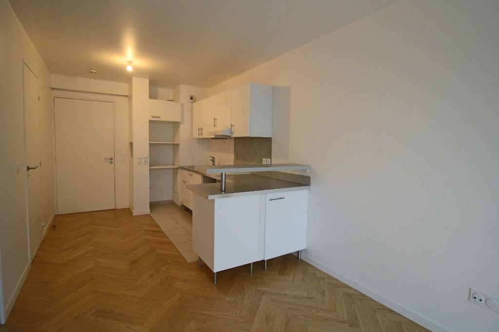 photos n°1 Appartement Massy 2 pièce(s) 38 m2