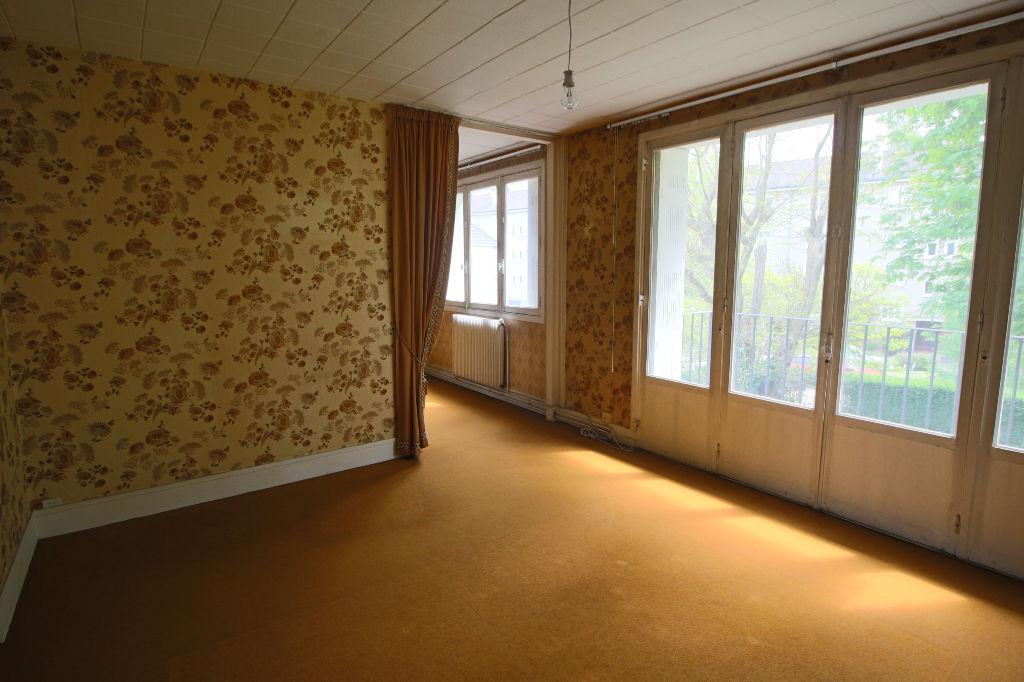 photos n°1 Appartement 91300 MASSY 3 pièce(s) 62 m2