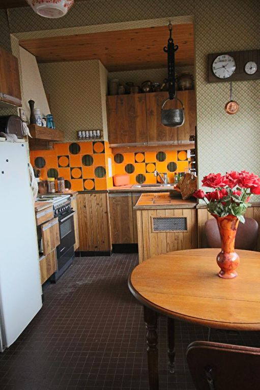 Appartement Massy 4 pièce(s) 84 m2