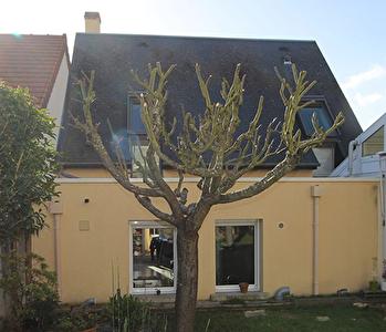 Maison Massy 4 pieces 84 m2