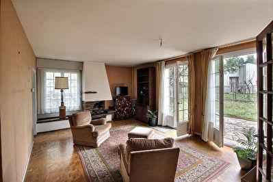 Maison Massy 6 pieces 107 m2 + sous-sol