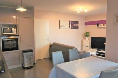 PALAISEAU, Appartement  3 pieces avec terrasse  !