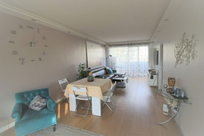 Appartement Massy 4 pieces 85 m2