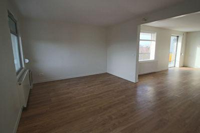 Appartement Massy 5 pieces 127 m2