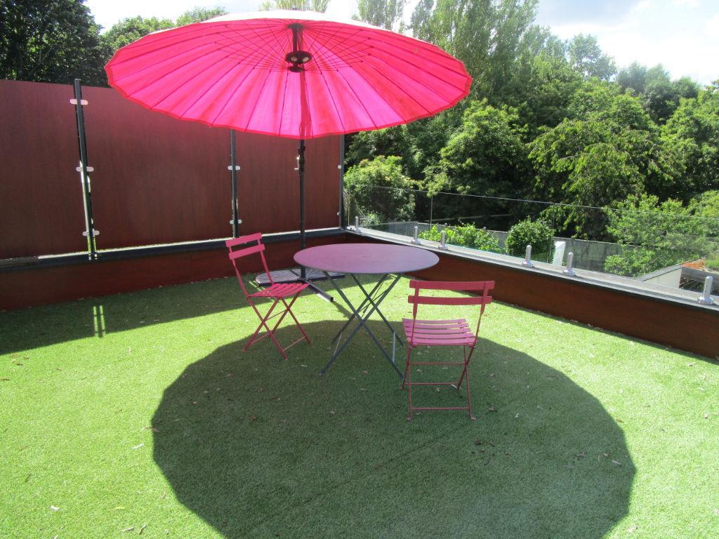 Maison Massy 8 pièce(s)  de 250m² sur 600 m² terrain clos piscine