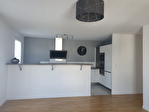91300 MASSY - Appartement 1