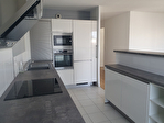 91300 MASSY - Appartement 2