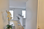 91300 MASSY - Appartement 3