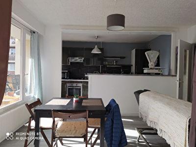 Appartement 2 pieces MEUBLE a 10 mn de le Gare