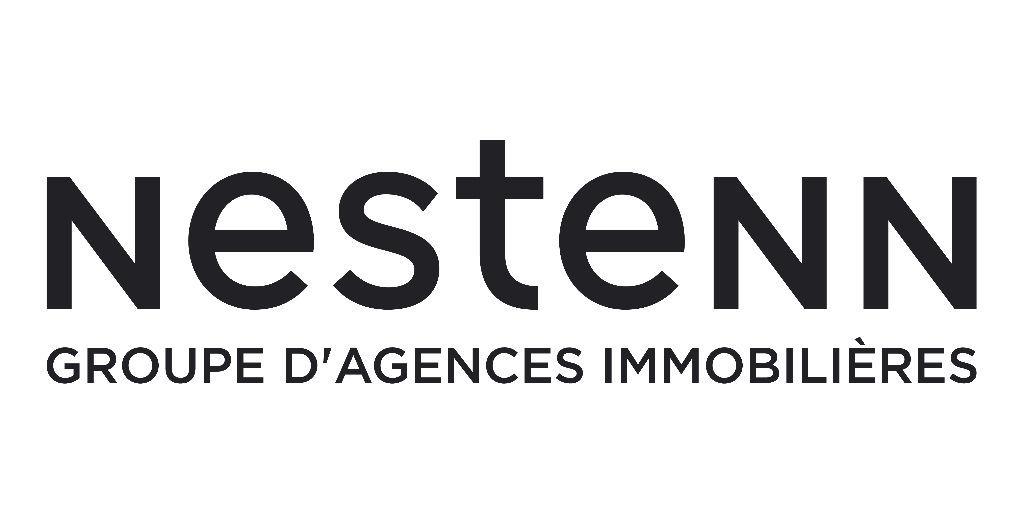 Logo Nestenn