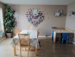 91380 CHILLY MAZARIN - Appartement 1