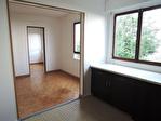 91300 MASSY - Appartement 3