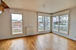 91300 MASSY - Appartement 1