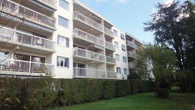 Appartement Meyzieu 3 pieces 78 m2