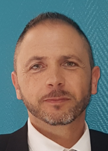 Olivier LAVAUD - Conseiller Immobilier à Montreuil