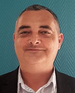 OLIVIER GENDRON - Conseiller Immobilier à Montreuil