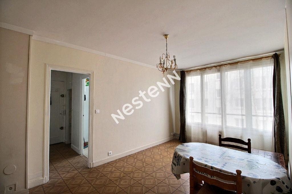 photos n°1 Appartement  3 pièce(s)
