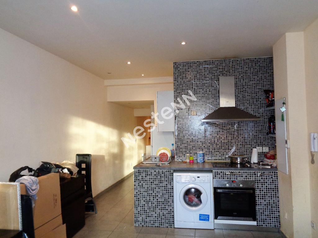 photos n°1 Appartement Montreuil - 3 pièce(s) 64 m²
