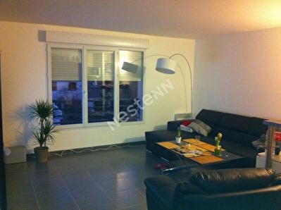 Appartement Montreuil 3 pieces 59 m2 RUE DE LA MARE A L'ANE