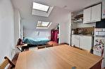 92300 LEVALLOIS PERRET - Appartement 1