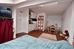 92300 LEVALLOIS PERRET - Appartement 3
